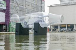 Tom Herck © Toerisme Oostende
