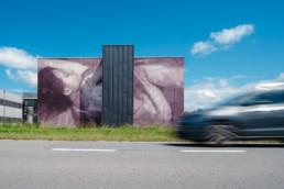 Elisa Capdevila © Toerisme Oostende vzw