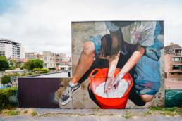 Case Maclaim © Toerisme Oostende vzw